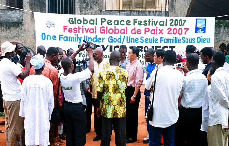 global peace festival Your guide to global peace film festival 2018 in orlando.