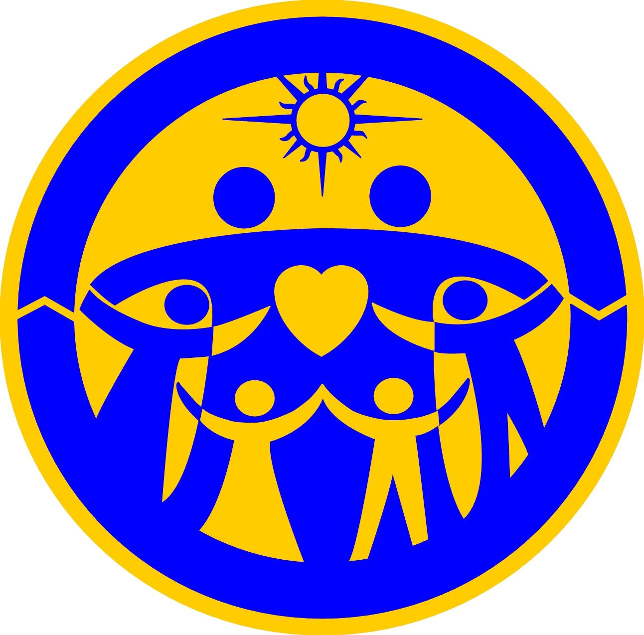 Unification logos toc ffwpu family federation for world peace and unification in jpg format buycottarizona Gallery