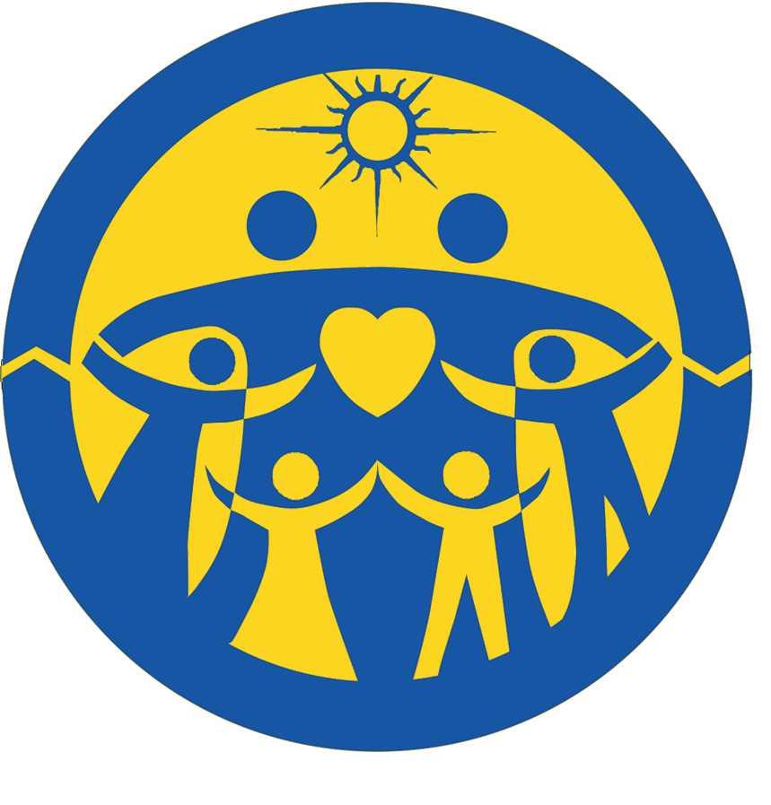 Unification Logos Toc