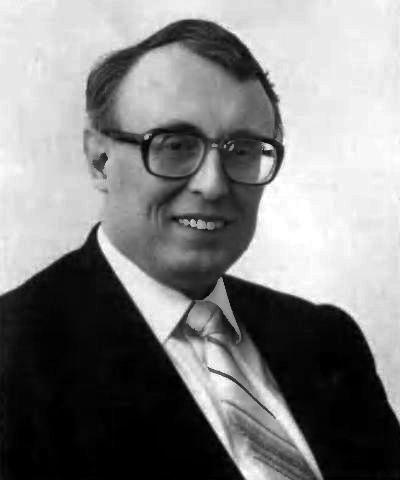 Peter Koch imdb